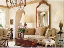 Living Room French Country Living Room Ideas Best French