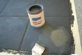 painting ceramic tile fabulously finished