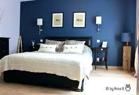 peinture de chambre adulte couleur chambre adulte peinture tendance chambre peinture