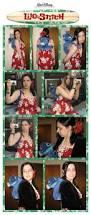 Lilo And Stitch Halloween by 93 Best Lilo U0026 Stitch Images On Pinterest Hawaiian Girls
