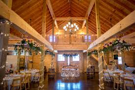 Barn Wedding, Hanging Florals, Flowers On Shutters, Blush, Gold ... 40 Best Elegant European Rustic Outdoors Eclectic Unique The Barns At Sinkland Farms Is A Perfect Wedding Venue Wedding Venues Virginia Is For Lovers Ideas Decorations Jewelry Drses For Weddings 25 Breathtaking Barn Your Southern Living Home Shadow Creek Weddings And Events Venue Barn Missouri Country Chic Greenhouse And Glasshouse In The United States A Brandy Hill Farm Culper Big Spring Photographer Katelyn James Caiti Garter Central Of Kanak