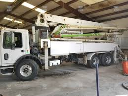 Priced Inventory - Tonka International (TKI) Cable Reelers Rollers Toy State Archives Mudpiesandtiarascom Thumper The Monster Truck Is Now At Fremont Toyota Lander County 10 2018 Diesel Power Challenge Voting Dpc2018 Whittlesford Train Station Village Cides Remedies Terradat Seismic Source Bison Ewg Uk Ltd Groundthumper 1998 Chevrolet Ck Pickup Specs Photos Marcellus Shale Seismic Testing With Thumper Trucks Youtube P1250s Most Teresting Flickr Photos Picssr 460 Big Block Ford 4x4 Pulling Compilation Concrete Pavement Cstruction Rubblizing Antigo Used Mercedes Atego 1828 Day Triple Dropside 63l 1829
