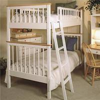 the morgan bunk bed 0800 600 0800 613 from vermont precision