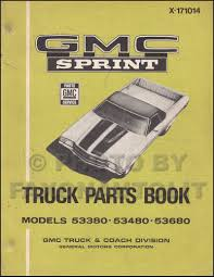 1971 GMC Sprint Parts Book Original 1971 Gmc Pickup Wiring Diagram Wire Data Chevrolet C10 72 Someday I Will Be That Cool Mom Coming To Pick A Quick Guide Identifying 671972 Chevy Pickups Trucks Ford F100 Good Humor Ice Cream Truck F150 Project New Parts Sierra Grande 4x4 K 2500 Big Block 396 Lmc Truck 1972 Gmc Michael G Youtube 427 Powered Race C70 Jackson Mn 116720595 Cmialucktradercom Ck 1500 For Sale Near Carson California 90745 Classics Customer Cars And Sale 85 Ignition Diy Diagrams Classic On Classiccarscom