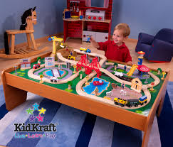 KidKraft Ride Around Town Train Set 17836 Chuggington Book Wash Time For Wilson Little Play A Sound This Thomas The Train Table Top Would Look Better At Home Instead Thomaswoodenrailway Twrailway Twitter 86 Best Trains On Brain Images Pinterest Tank Friends Tinsel Tracks Movie Page Dvd Bluray Takenplay Diecast Jungle Adventure The Dvds Just 4 And 5 Big Playset Barnes And Noble Stickyxkids Youtube New Minis 20164 Wave Blind Bags Part 1 Sports Edward Thomas Smart Phone Friends Toys For Kids Shopping Craguns Come Along With All Sounds