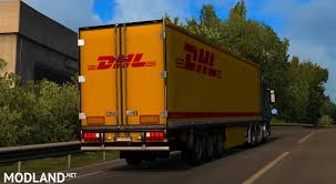 DHL Trailer Mod For ETS 2 Dhl Truck Editorial Stock Image Image Of Back Nobody 50192604 Scania Becoming Main Supplier To In Europe Group Diecast Alloy Metal Car Big Container Truck 150 Scale Express Service Fast 75399969 Truck Skin For Daf Xf105 130 Euro Simulator 2 Mods Delivery Dusk Photo Bigstock 164 Model Yellow Iveco Cargo Parked Yellow Delivery Shipping Side Angle Frankfurt