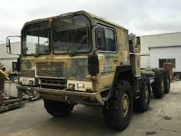 Ex-US Army Europe: 1986 MAN M1001 8×8 In California | Bring A Trailer Truck Fallout Wiki Fandom Powered By Wikia Us Military Offloading Armored Vehicles Youtube M985 Hemtt In Iraq Description Wrecker And Cargojpg Items Vehicles Trucks Old Us Army Trucks Stock Photo Getty Images Nionstates Dispatch Of The Hertzlian Skin Mod American Simulator Mods 7 Used You Can Buy The Drive Fileus Gmc 25 Ton Truck Flickr Terry Whajpg M923a1 Big Foot Italeri 135 Build And Pating To Finish M35 Coinental Motors Cargo At Smallwood Vintage