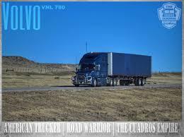 100 Starfleet Trucking Vnl780 Hash Tags Deskgram