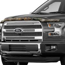 Stampede® - Vigilante Premium Hood Protector Camo Wraps Archives Zilla 2015 Ram 1500 Outdoorsman Crew Cab Mossy Oak Edition17773 57891 Sportz Camouflage Tent 55 Ft Bed Above Ground Tents 360 View Of Dodge Edition 2014 3d Model Hum3d Store Ram Back For More Motor Trend Pink Fender Flares In Breakup And A Matching Fx4 The Is Back Chrysler Capital Ambush Camo Cornhole Wrap Vinyl Wrap Realtree Camouflage Film For Car Styling With Air Free 152 X 30m Roll On Aliexpresscom Truck Duck Blind Ultimate Windshield Cover 9995 Lifted Fort Worth