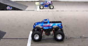 RC Monster Truck Racing -- Alive And Well - RC TRUCK STOP Jconcepts Introduces 1989 Ford F250 Monster Truck Body Rc Car Wltoys 4wd 118 Scale Big Size Upto 50 Kmph With 18th Mad Beast Racing Edition W 540l Brushless Nkok Mean Machines 4x4 F150 Multi 81025 Ecx 110 Ruckus Brushed Readytorun 1 18 699107 Jd Toys Time Toybar Event Coverage Bigfoot 44 Open House Race Challenge 2016 World Finals Hlights Youtube Traxxas Xmaxx 8s Rtr Red Tra77086 2017 Pro Modified Rules Class Information Overload Proline Promt Overview