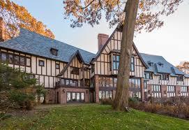 100 Marasco Homes Home For Sale Best Of Long Island