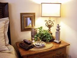 Fillable Lamp Base Ideas by Lamp Exciting Hobby Lobby Lamps For Home Lamp Kit Michaels