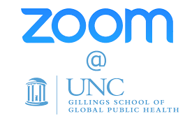 Unc Its Help Center by Audiovisual Av Services Unc Gillings Of Global Public