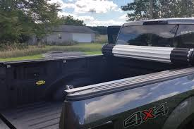 2015-2018 F150 5.5ft Bed BAK Revolver X2 Rolling Tonneau Cover 39329 Bak Revolver X4 Hardrolling Matte Black Truck Bed Cover Truxedo Dodge Ram 2019 Sentry Ct Hard Rolling Tonneau Bed Covers Alburque Nm Bak Industries 39327 X2 Ebay 39524 Fits Looking For The Best Your Weve Got You Rock Bottom Retraxpro Mx Retractable Trrac Sr Ladder 02014 F150 Raptor Tonno Pro 0713 Chevy Silverado 1500 66ft Fleetside Loroll Retrax Powertrax