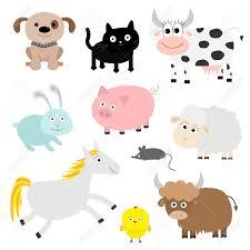 Dibujo Para Colorear Cerdo Páginas Para Colorear Gratis Para Descargar