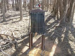 40 best antler traps images on pinterest antlers hunting and