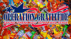 Donate Leftover Halloween Candy by Li Ducks Encourage Donating Halloween Candy To Troops Newsday