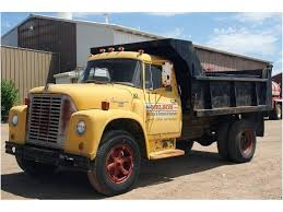 1968 INTERNATIONAL LOADSTAR Dump Truck For Sale Auction Or Lease ... Used 2010 Intertional 4300 Dump Truck For Sale In New Jersey 11234 2009 Intertional 7500 Dump Truck Plow For Sale From Used 2003 7600 810 Yard For Sale Youtube Tandem Axles 1997 2574 259182 Miles Trucks Strong Arm Plus Duplo Itructions Together With Kids Harvester D30 In Mechanicsville 1983 1954 Tandem Axle By Arthur 2554 Sparrow Bush New York Price 3900 2012 11200 1965 1300 D