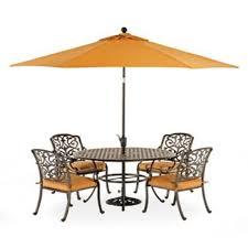 Macys Patio Dining Sets by Elegant Gallery Of Macys Patio Furniture Furniture Ideas