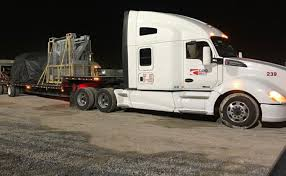 100 Gfs Trucking Services Cano And Sons