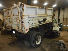 2001 International 4900 Dump Truck F96t12 No Ballast Wiring Diagram Sold Flatbed Dump Truck Ford F750 Xl 18 Bed 230 Hp Cat 3126 6 1974 Intertional Loadstar 1700a Dump Truck Item Da1209 Harvester Wikipedia 24 Elegant 1 Ton Dodge Trucks For Sale In Ohio Autostrach 2017 Ram 3500 Western Plow For Dayton Troy Piqua 1017_hizontal_ejector_draft_2jpg Used Plus Mack Granite Also Heavy Machine Whosale Brokering Tonka Tki Crash Sends Into Tuscarawas County Home Fox8com On Buyllsearch Sterling Triaxle Steel N Trailer Magazine Air Cditioning Units Ccinnatigeothermal Heating Cooling