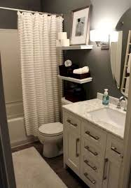 20+ Cheap Bathroom Remodel Design Ideas - TRENDECORS 24 Awesome Cheap Bathroom Remodel Ideas Bathroom Interior Toilet Design Elegant Modern Small Makeovers On A Budget Organization Inexpensive Pics Beautiful Archauteonluscom Bedroom Designs Your Pinterest Likes Tiny House 30 Renovation Ipirations Pin By Architecture Magz On Thrghout How To For A Home Shower Walls And Bath Liners Baths Pertaing Hgtv Ideas Small Inspirational Astounding Diy