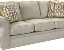 furniture sofa amazing broyhill furniture near me