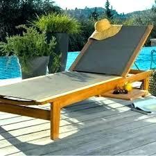 chaises longues de jardin chaises longues jardin chaise chaises s chaises s chaises s chaise