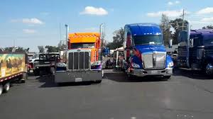 100 4 State Truck Show State S Joplin Mo 92316 Part 2 YouTube
