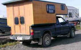 Build Truck Camper Homemade Pickup Ideas – Snodda.com Home Built Truck Camper Plans Unique The Best Damn Diy 15 Of The Coolest Handmade Rvs You Can Actually Buy Campanda Magazine Toyota Bed Build A Different Take I Like It Homes Floor Petaduniainfo Camper Build Youtube Diy Cpbndkellarteam Truck Homemade Pickup Ideas Snoddacom Inspirational 102 Homemade Images On Pinterest Eclectic Custom Hippie Foxworthy Traveling Show Lweight Ptop Revolution Trailer With Excellent Photo In Canada Assistrocom How Do In