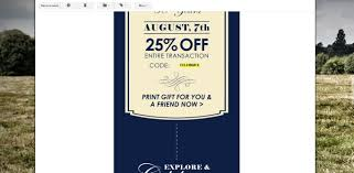 Kirklands Coupons 25 Off / High End Sunglasses Coupon Code Lily Hush Coupon Idw Publishing Code Snapfish Mugs Coupons Kirklands Coupons 20 Off Today At Or Online Selwater Gun Safe Host Exllence Promo Codes Perpay 2019 Beoutdoors Discount Coupon Supercheap Auto Jackals Gym Turkish Airlines Uk Runningwarehouse Com Flash Sale Extra Mr Show The Movie Traeger Grill Promotion Elli Invitations Month Of 7k September Postmates Ordnance Survey Cheap Save Date Cards In Bulk Plant Future