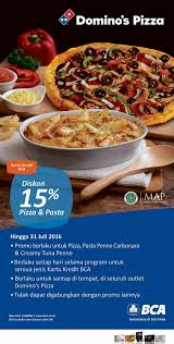 Pasta Coupon Dominos : Modells Coupon Code 2018 Fresh Brothers Pizza Coupon Code Trio Rhode Island Dominos Codes 30 Off Sears Portrait Coupons July 2018 Sides Best Discounts Deals Menu Govdeals Mansfield Ohio Coupon Codes Gluten Free Cinemas 93 Pizza Hut Competitors Revenue And Employees Owler Company Profile Panago Saskatoon Coupons Boars Head Meat Ozbargain Dominos Budget Moving Truck India On Twitter Introduces All Night Friday Printable For Frozen Meatballs Nsw The Parts Biz 599 Discount Off August 2019