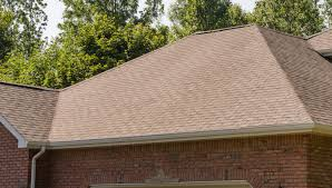 roof 15 most popular roofing materials beautiful estimate roof