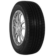 Sumitomo Tires: Performance & High Performance All-season Tires ... Sumitomo Uses Bioliquid Rubber Improves Winter Tire Grip Tires Truck Review Dealers Tribunecarfinder Tyrepoint Search St908 1000r20 36293 Speedytire Sumitomo St938se Wheel And Proz Century Tire Inc Denver Nationwide Long Haul Greenleaf Missauga On Toronto American Racing Mustang Torq Thrust M Htr Z Ii 9404 Iii Series Street Radial Encounter At Sullivan Auto Service Enhance Cx Ech Hrated 600