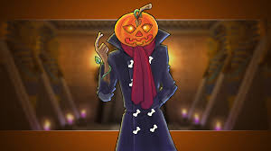 Pumpkin Duke Castle Clash 99 by Steam Card Exchange Showcase Dale Hardshovel Hd