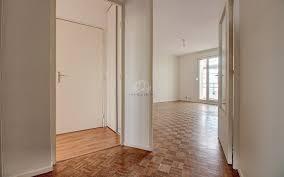 cuisine de 16m2 cuisine de 16m2 cuisine moderne leblanc armoires de cuisine ides