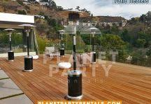 10 patioheaters outdoors rentals 2y106a8r102esxn99k4vey