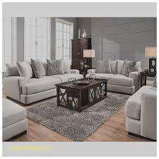 sectional sofa sectional sofas utah new oslo deep seat sofa sacs