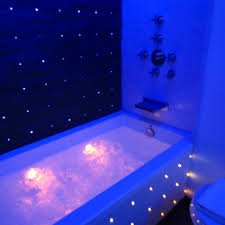 45 Ft Drop In Bathtub by Dreaming Of A Spa Tub At Home Read This Pro Advice First