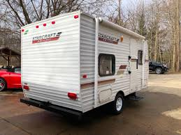 100 Craigslist Columbus Ohio Cars And Trucks By Owner RVs For Sale 9330 RVs Near Me RV Trader