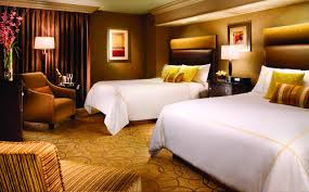 Caesars Palace Front Desk by Resort Treasure Island Las Vegas Nv Booking Com