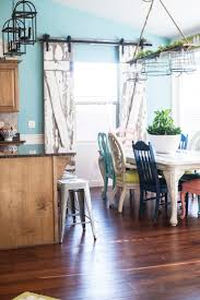 Best 25+ Barn Door Tables Ideas On Pinterest | Door Tables, Old ... Beautiful Built In Ertainment Center With Barn Doors To Hide Best 25 White Ideas On Pinterest Barn Wood Signs Barnwood Interior 20 Home Offices With Sliding Doors For Closets Exterior Door Hdware Screen Diy Learn How Make Your Own Sliding All I Did Was Buy A Double Closet Tables Door Old