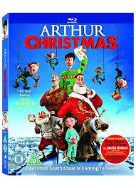 Lumpkin The Pumpkin Dvd by Hugh Laurie Kevinfoyle