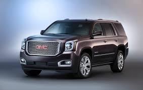 The All-new, Award-winning 2014 GMC Sierra 1500 | Motorlogy Dirt To Date Is This Customized 2014 Gmc Sierra An Answer Ford Used 1500 Denali 4x4 Truck For Sale In Pauls Valley Charting The Changes Trend Exterior And Interior Walkaround 2013 La 62l 4x4 Test Review Car Driver 4wd Crew Cab Longterm Arrival Motor Slt Ebay Motors Blog The Allnew Awardwning Motorlogy Gmc Best Image Gallery 917 Share Download Named Wards 10 Best Interiors By Side Motion On With