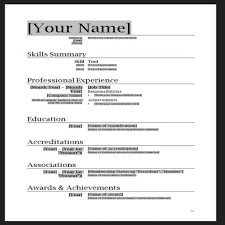 Professional Cv Format Doc Modern Resume Template Word Info Free ... Resume Writing Help Free Online Builder Type Templates Cv And Letter Format Xml Editor Archives Narko24com Unique 6 Tools To Revamp Your Officeninjas 31 Bootstrap For Effective Job Hunting 2019 Printable Elegant Template Simple Tumblr For Maker Make Own Venngage Jemini Premium Online Resume Mplate Republic 27 Best Html5 Personal Portfolios Colorlib