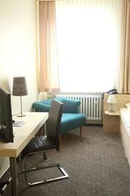 hotels nahe hauptbahnhof hildesheim buchen sie jetzt ihr hotel