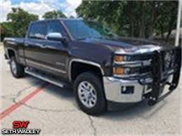 Used 2016 Chevrolet Silverado 2500HD LTZ 4X4 Truck For Sale In Pauls ... Used Trucks For Sale Southfield2009 Chevrolet Silverado Youtube 2006 2500hd Extended Cab Long Bed At Fleet 2014 Custom Works G4500 Type 3 Ambulance Truck Details For Albany Ny Depaula Used 2012 Chevrolet Silverado Service Utility Truck For 2007 C6500 Box Texas Center Serving Great In Va From Beautiful Maines New Source Pape South Portland 2004 1984 Rescue Systems Walkin Get Truckin With A Chevy Colorado Pickup Of Naperville Dealer Fairfax Virginia Jim Mckay