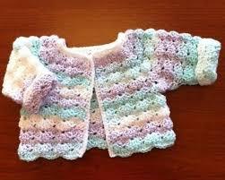 babies crochet patterns lovecrochet