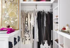 Ikea Brusali Wardrobe Instructions by Bestmuscle White Wardrobe Closet Ikea Brusali Wardrobe Assembly