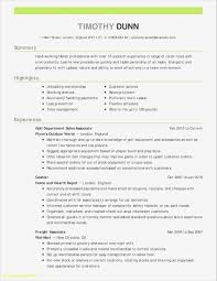 48 Example Of Simple Resume Format | Jscribes.com Cv Template For Word Simple Resume Format Amelie Williams Free Or Basic Templates Lucidpress By On Dribbble Mplates Land The Job With Our Free Resume Samples Sample For College 2019 Download Now Cvs Highschool Students With No Experience High 14 Easy To Customize Apply Job 70 Pdf Doc Psd Premium Standard And Pdf